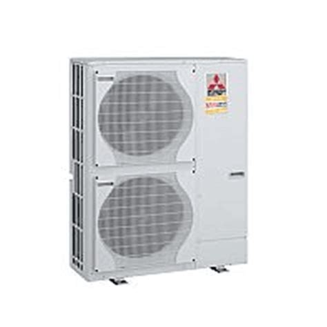 mitsubishi air conditioning units mitsubishi electric air conditioning multi inverter outdoor unit