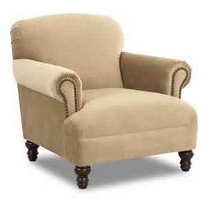 wayfair furniture klaussner furniture barnum chair reviews wayfair
