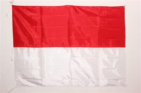 Bendera Merah Putih 60x90 Cm 1 jual bendera merah putih umbul umbul backdrop aneka