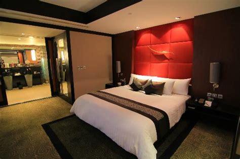 banyan tree bangkok one bedroom suite banyan tree bangkok one bedroom suite foto banyan tree
