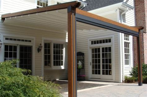cost of an awning awning cost 28 images retractable awning retractable