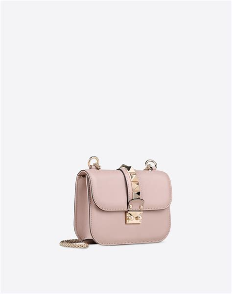 small chain shoulder bag bags more