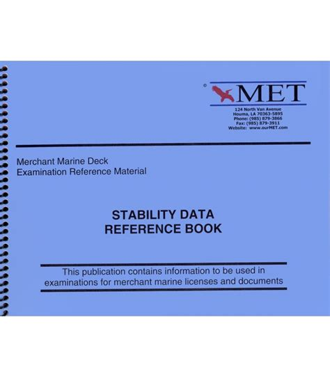 reference book materials bk 772 merchant marine deck examination reference material
