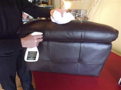 professional leather couch cleaning news tips advice the sofa repair manthe sofa repair man
