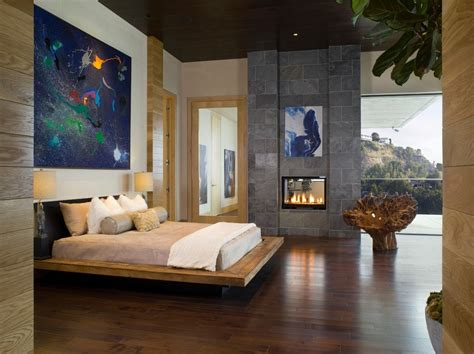Cheap Mattresses Los Angeles by Los Angeles Cheap Platform Beds Bedroom Industrial With