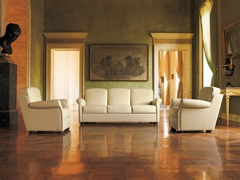 mascheroni divani divano in pelle cocooning mascheroni