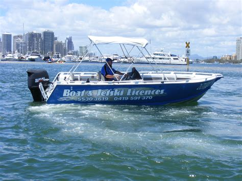 boat license course jacobs well online learning now available easy quick boat