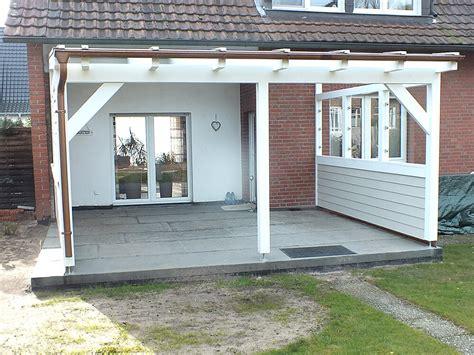 terrassendach bausatz terrassendach bausatz f 252 r selbstaufbau oder montage durch