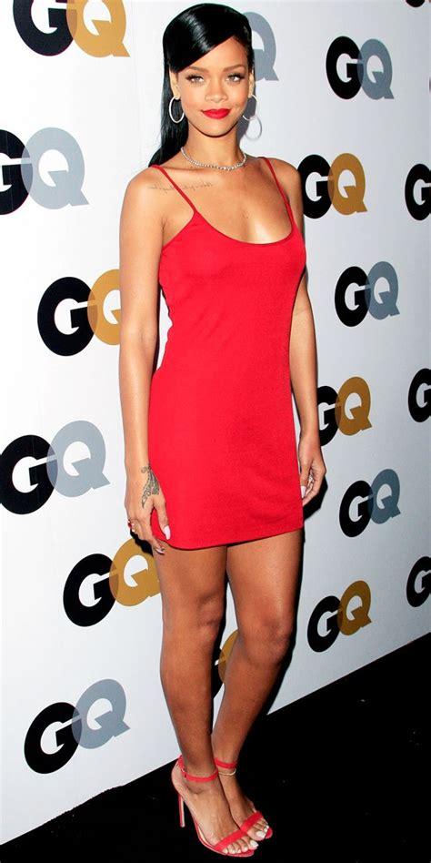 Rihana Maxi Calvin by Best 25 Rihanna Dress Ideas On Rihanna