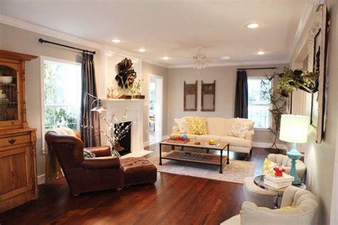 Fixer Living Room Images Hgtv S Fixer Living Room Magnolia Market