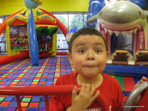 party themes springfield park nj birthday parties your complete guide to nj playgrounds
