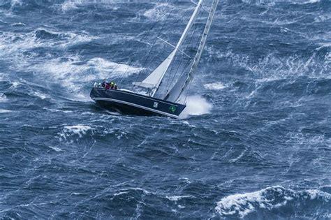 riva boats sydney sidney hobart yacht race der australische