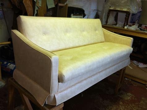 bed settees uk bed settee ashleyupholstery co uk