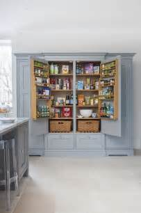 best 25 wall pantry ideas on built in pantry