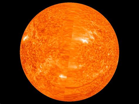 The Side Of The Sun nasa s stereo mission wins accolades for 2011