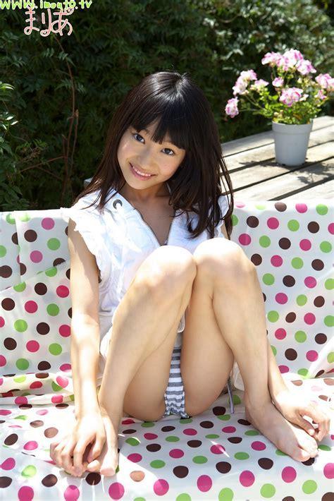 My Asian Obsession Maria Ohanita