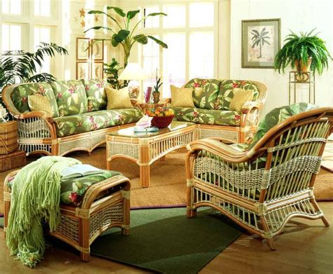 furniture style and tropical decor on pinterest 17 best images about tropical living rooms on pinterest