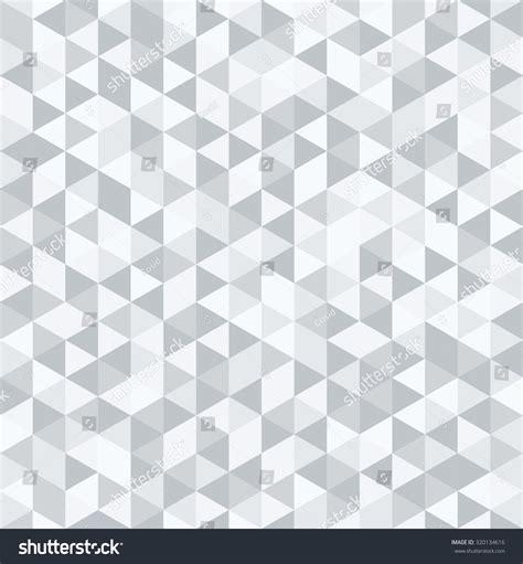 polygon pattern background free download abstract polygon pattern background monochrome stock