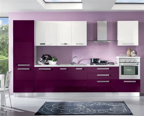 divani mondo convenienza outlet cucine mondo convenienza outlet divani colorati moderni