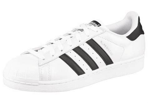 Adidas Superstar Originals Adidas Leather Blue P 953 by Adidas Originals 187 Superstar 171 Sneaker Shiney Leather
