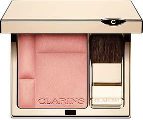 best clarins products best clarins products popsugar uk