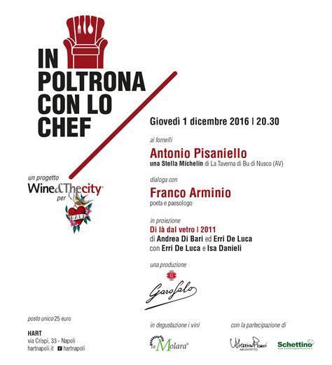schettino cucine schettino cucine with two months to go before the entry