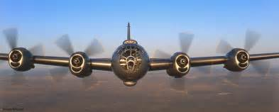 The most iconic and recognizable military plane ever. | Spacebattles ... B 17 Flying Fortress Wallpaper