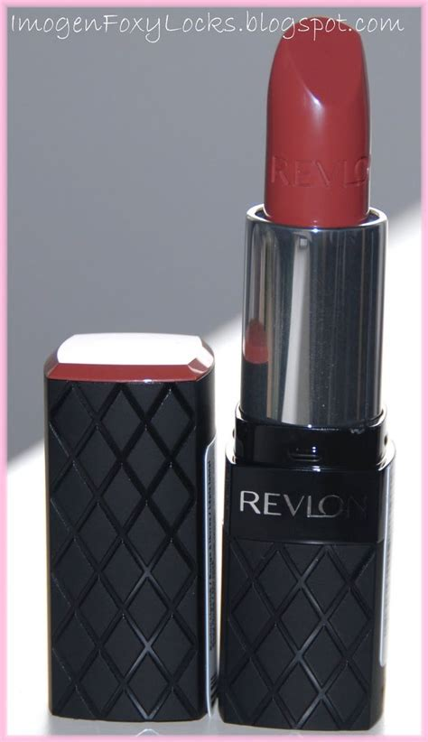 Lipstik Revlon Colorburst best 25 revlon colorburst lipstick ideas on makeup tips revlon revlon colorburst