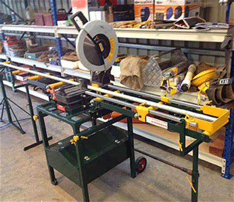 drop saw bench klutch benchtop metal cutting band saw 3in x 4in 1 1