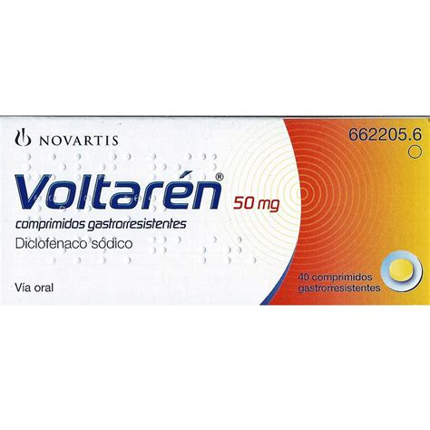 Voltaren 50mg Pharmaonline Tv Voltaren 50mg Pills Page 3