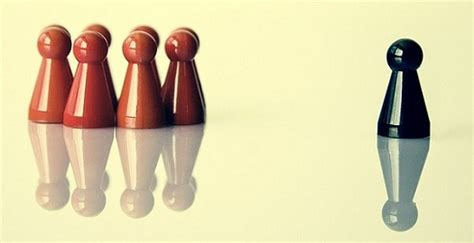 Ma Hrm Vs Mba by Difference Between Personnel Management And Human Resource