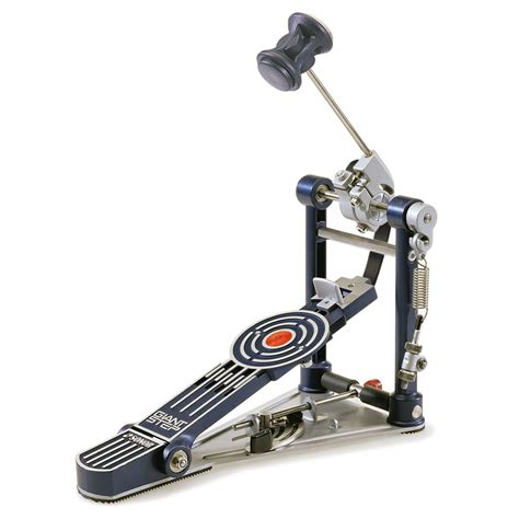 Sonor Single Pedal sonor step gsp3 4502119 171 bassdrum pedal