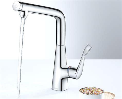 hansgrohe rubinetti metris select hansgrohe rubinetti e miscelatori