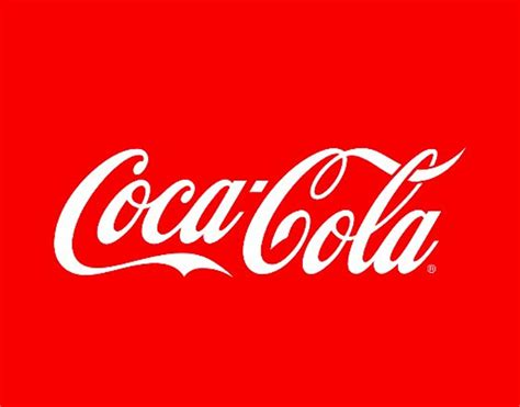 Does Coca Cola Pay For Your Mba by Coca Cola Celebrates 60 Achievers Daily Guide Africa