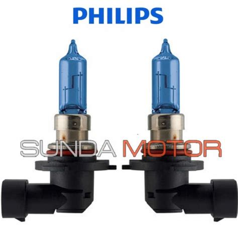 Lu Tembak Motor kapasitor philips 28 images kapasitor philips 28