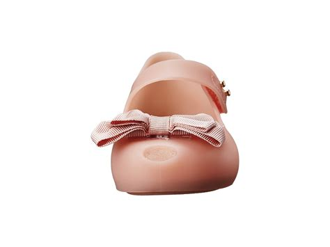 Mini Ultra Sweet Pink Preloved mini ultragirl sweet toddler pink zappos free shipping both ways