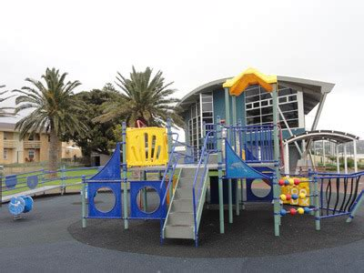 hills swing sets adelaide what is adelaide s best playground adelaide