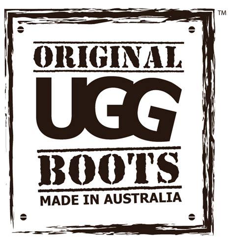 ugg logo with kangaroo ugg logo with kangaroo