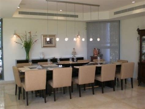 big family dining room table dining design family