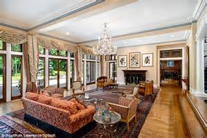 luther vandross house picture of luther vandross house house interior