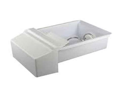 whirlpool crisper drawer with humidity control whirlpool ed5gvexvd01 crisper drawer w humidity control