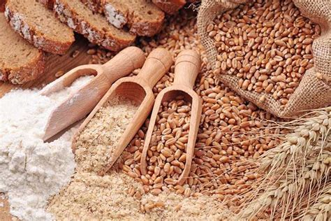 whole grains and inflammation foods that fight inflammation femina in