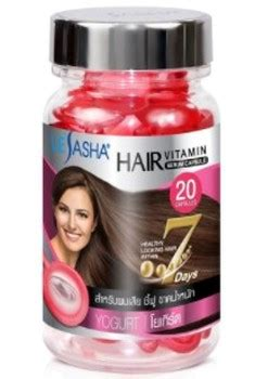 Vitamin Rambut Miranda 13 vitamin rambut kering mengembang yang bagus tipsmerawatrambut id tipsmerawatrambut id