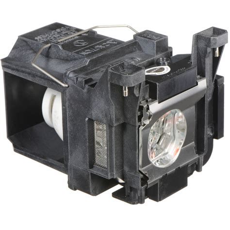 epson projector l replacement epson elplp89 replacement projector l v13h010l89 b h photo