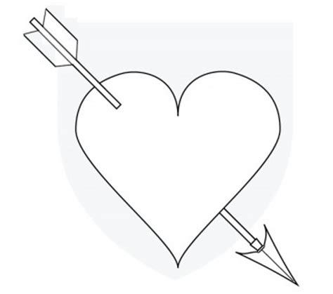 heart pattern wood heart craft wood pattern woodcraft pinterest