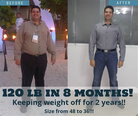 weight loss 6 months after gastric sleeve coloradogala