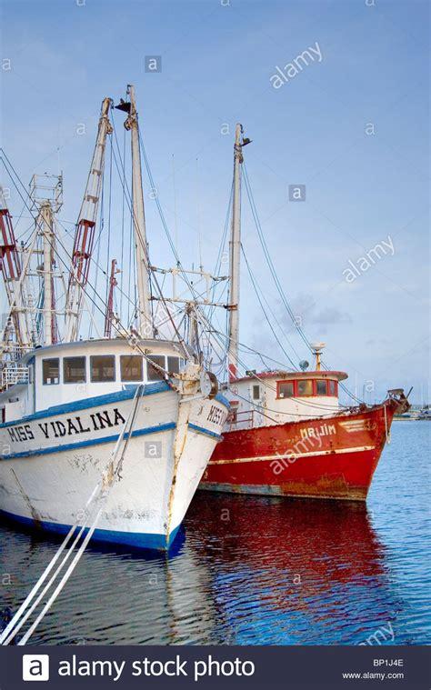 shrimp boat captain shrimp boat key west florida stock photo 30768990 alamy