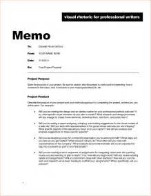 Memo Template Sle by Academic Advisor Cover Letter Sles Academic Advisor