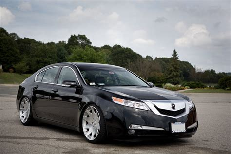 mrr wheels acura tl photo gallery acura connected