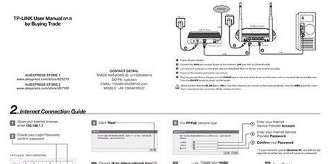 Zelio Logic 12 Io Sr2b121jd 12vdc Original Schneider 1thn Garansi sr2b121jd user manual freloadglass